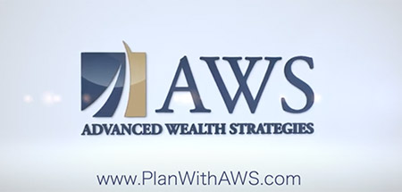 Advanced Wealth Strategies