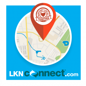 LKNConnect Marketplace
